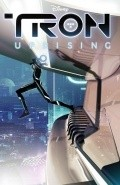 TRON: Uprising - wallpapers.