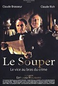 Le souper - wallpapers.