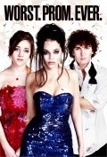 Worst. Prom. Ever. - wallpapers.