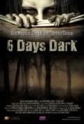 6 Days Dark - wallpapers.