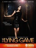 The Lying Game pictures.