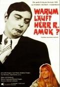 Warum lauft Herr R. Amok? pictures.