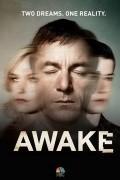 Awake - wallpapers.