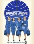Pan Am - wallpapers.
