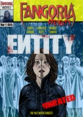 Entity - wallpapers.