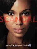 Scandal pictures.