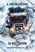 Ice Road Truckers - wallpapers.