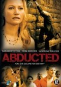 Abducted: Fugitive for Love pictures.