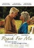Reach for Me - wallpapers.