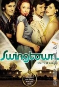 Swingtown pictures.