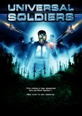 Universal Soldiers - wallpapers.
