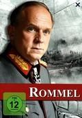 Rommel pictures.