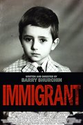 Immigrant pictures.