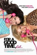 For a Good Time, Call... - wallpapers.