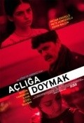 Acliga Doymak pictures.