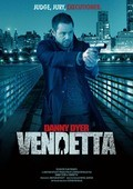 Vendetta - wallpapers.