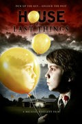 House of Last Things pictures.