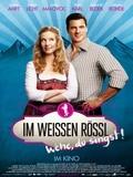 Im weißen Rössl - Wehe Du singst! - wallpapers.