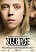 3096 Tage pictures.