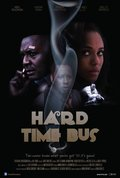 Hard Time Bus - wallpapers.