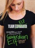 Guardian Elf pictures.