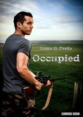 Occupied - wallpapers.