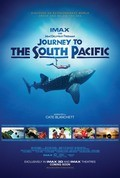 Journey to the South Pacific - wallpapers.