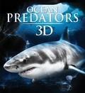 Ocean Predators pictures.