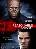 Reasonable Doubt pictures.