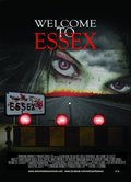 Welcome to Essex pictures.