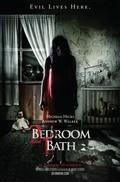 2 Bedroom 1 Bath pictures.