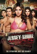 Jersey Shore Massacre - wallpapers.