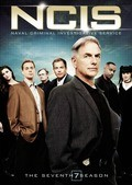NCIS: Naval Criminal Investigative Service pictures.