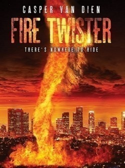 Fire Twister pictures.