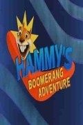 Hammy's Boomerang Adventure - wallpapers.
