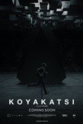 Koyakatsi - wallpapers.