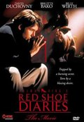 Red Shoe Diaries - wallpapers.