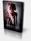 Perfume: The Story of a Murderer pictures.