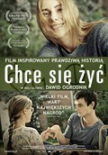 Chce sie zyc pictures.