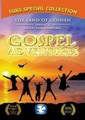 Gospel Adventures - wallpapers.