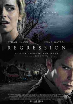 Regression pictures.