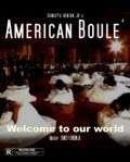 American Boule' pictures.