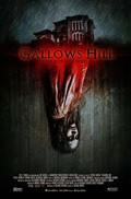 Gallows Hill pictures.