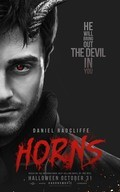 Horns pictures.