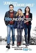 Life Unexpected - wallpapers.