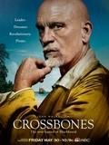 Crossbones - wallpapers.