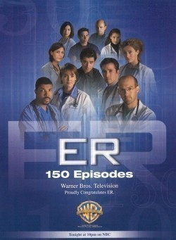 ER - wallpapers.