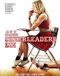 All Cheerleaders Die pictures.