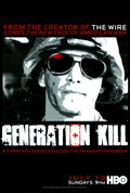 Generation Kill pictures.