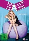 Knallerfrauen (serial 2011 - 2012) - wallpapers.